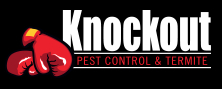Knockout Pest Control