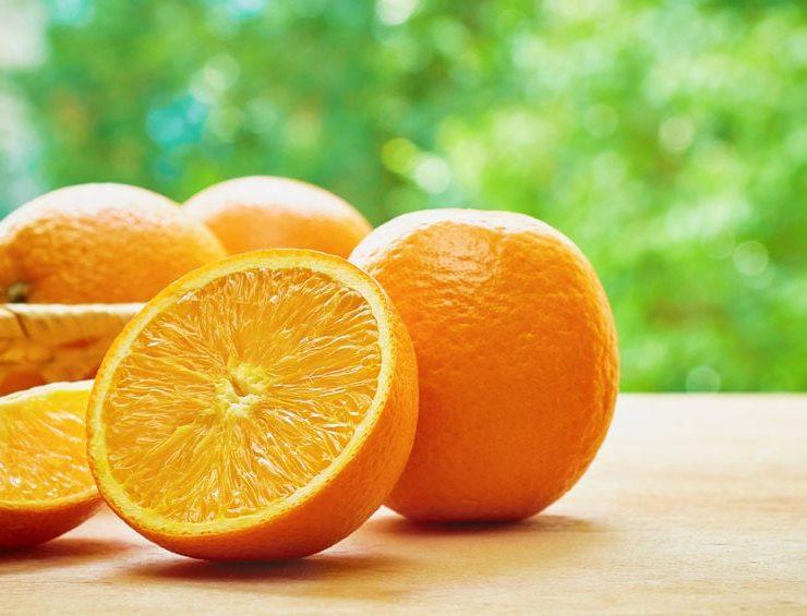 orange-oil-termite-treatment-temecula